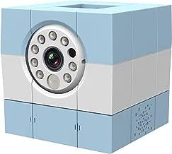 Amare Webcam,By Amarryllo,Resolution 1280 * 720,Multi Color