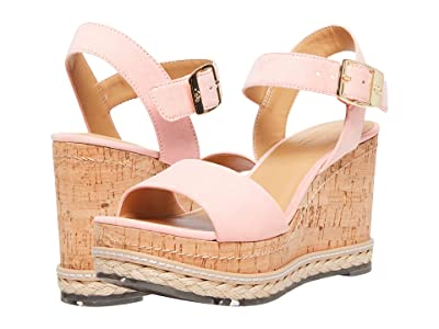 COOL PLANET By Steve Madden Junee
