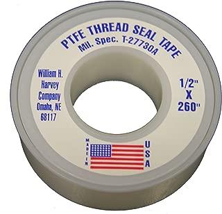 medium density pipe