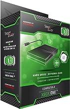 Disque Dur 1 to + Adaptateur pour Xbox One/PC/Nintendo Wii U