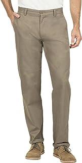 Blazer Men's Classic Chino Pant
