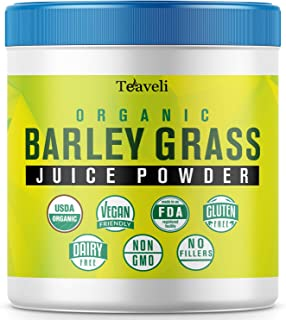 Best sante pure barley juice Reviews