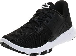 Nike Flex Control Tr3 Tenis para Hombre