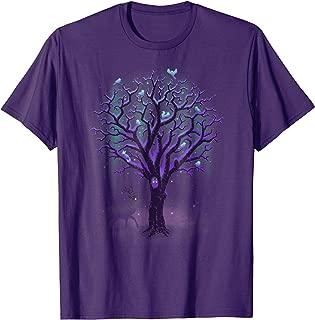 Shirt.Woot: Under Northern Lights T-Shirt