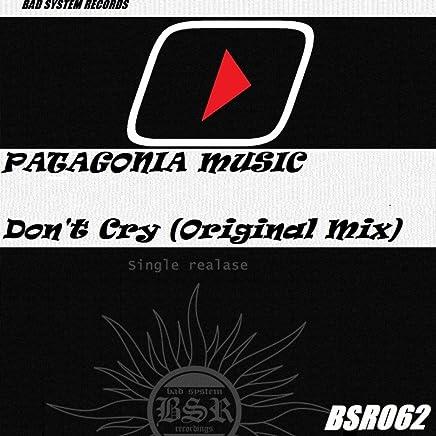 Amazon com: Patagonia Music: Digital Music