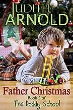 father christmas book series