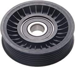 FEBEST 2188-F450 Idler Pulley