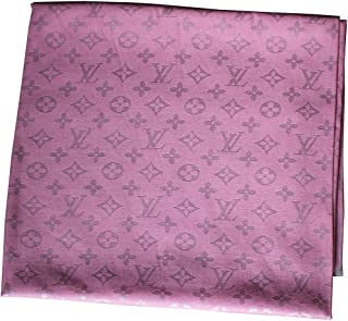 Fashion Luxury Cashmere/Wool Scarf Warm Large Square Scarves Silk Shawl for Women Men