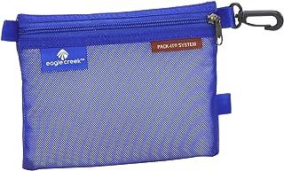 Eagle Creek Pack-It Sac Packing Organizer, Blue Sea (S)