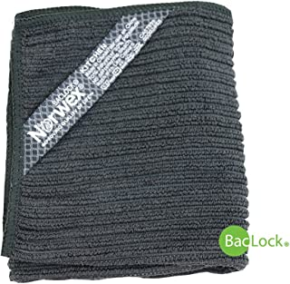 Norwex Kitchen Cloth, Charcoal