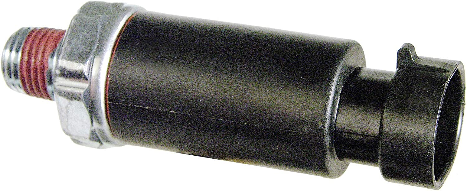 WVE Max 43% OFF by NTK 1S6650 Engine 1 Oil Ranking TOP1 Switch Pressure Pack