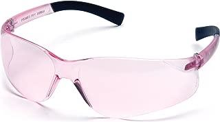 Pyramex Mini Ztek Safety Glasses