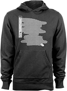 Best hoodie for photoshop Reviews