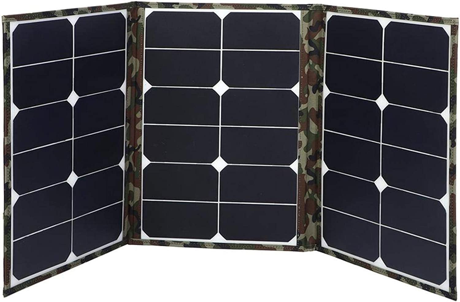 Uxsiya Solar Panel Flexible Raleigh Mall Limited time cheap sale High- Charging Equipment