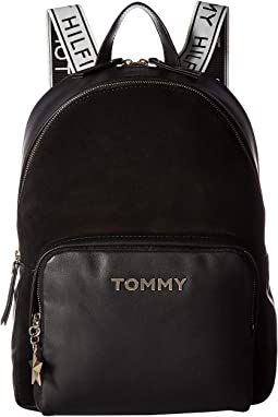 Corporate Highlight Backpack