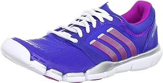 Adidas Adipure Tr 360 W Q20517 dames loopschoenen