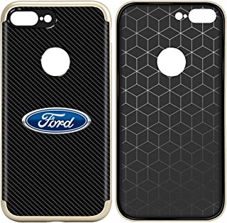 Best ford iphone 8 case Reviews