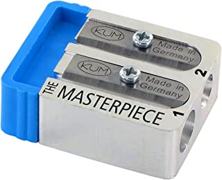 KUM Masterpiece Pencil Sharpener