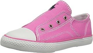 POLO RALPH LAUREN ROWAN Girl's Sneaker