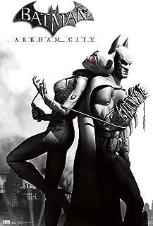 Best arkham city robin bundle pack Reviews