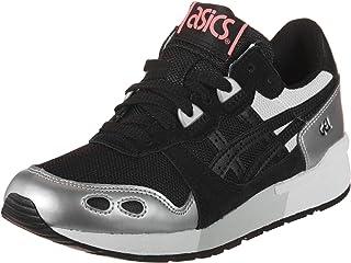 Asics Gel-Lyte Sneaker for Women Multi Color 40 EU