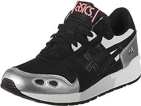 حذاء رياضي جيل لايت للنساء من اسيكس متعدد الالوان 40 EU