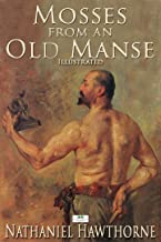 Best nathaniel hawthorne mosses from an old manse Reviews