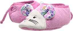Character Slippers (Infant)