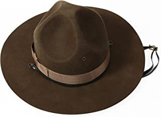 Best campaign style hat Reviews