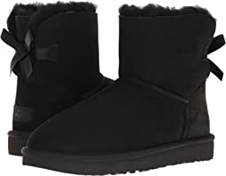 ugg classic mini waterproof nz