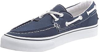 Amazon.com: Vans Boat Shoes