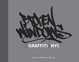 Best graffiti new york book Reviews