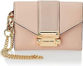 Michael Kors Shoulder Bag for Women