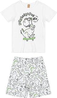 Pijama Up Baby