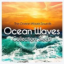 Ocean Waves Collection: Sleep