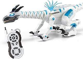 Best dragon drive toys Reviews