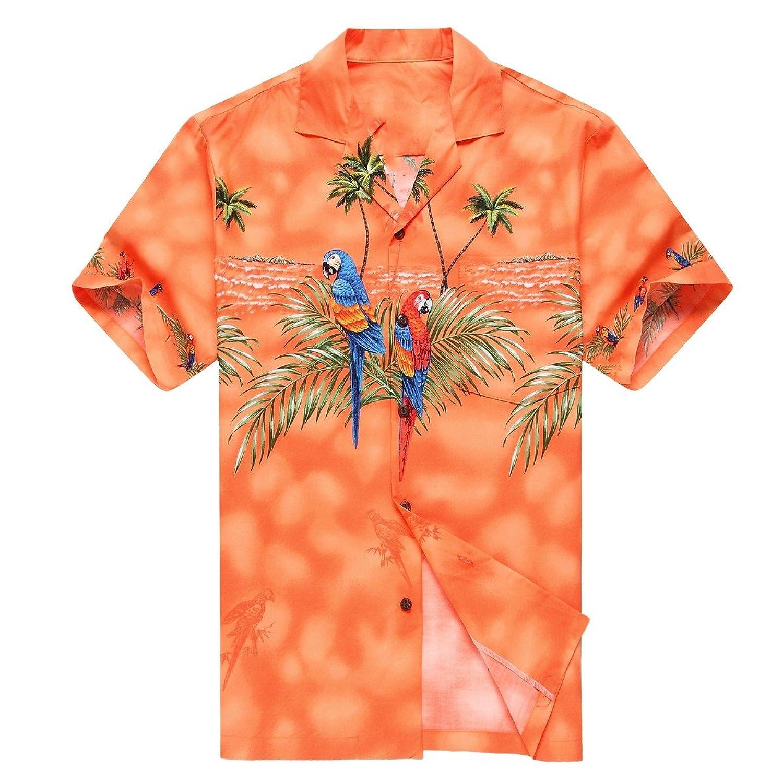 Hawaii Hangover SHORTS ボーイズ