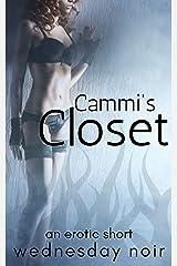 Cammi's Closet Kindle Edition
