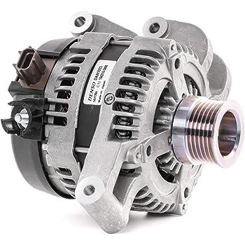 Generador denso dan588