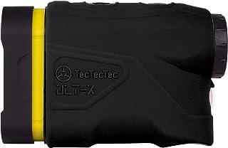 シリコンカバー ULTX800 ULTX1000用 限定ベルリナブラック TecTecTec テックテックテック