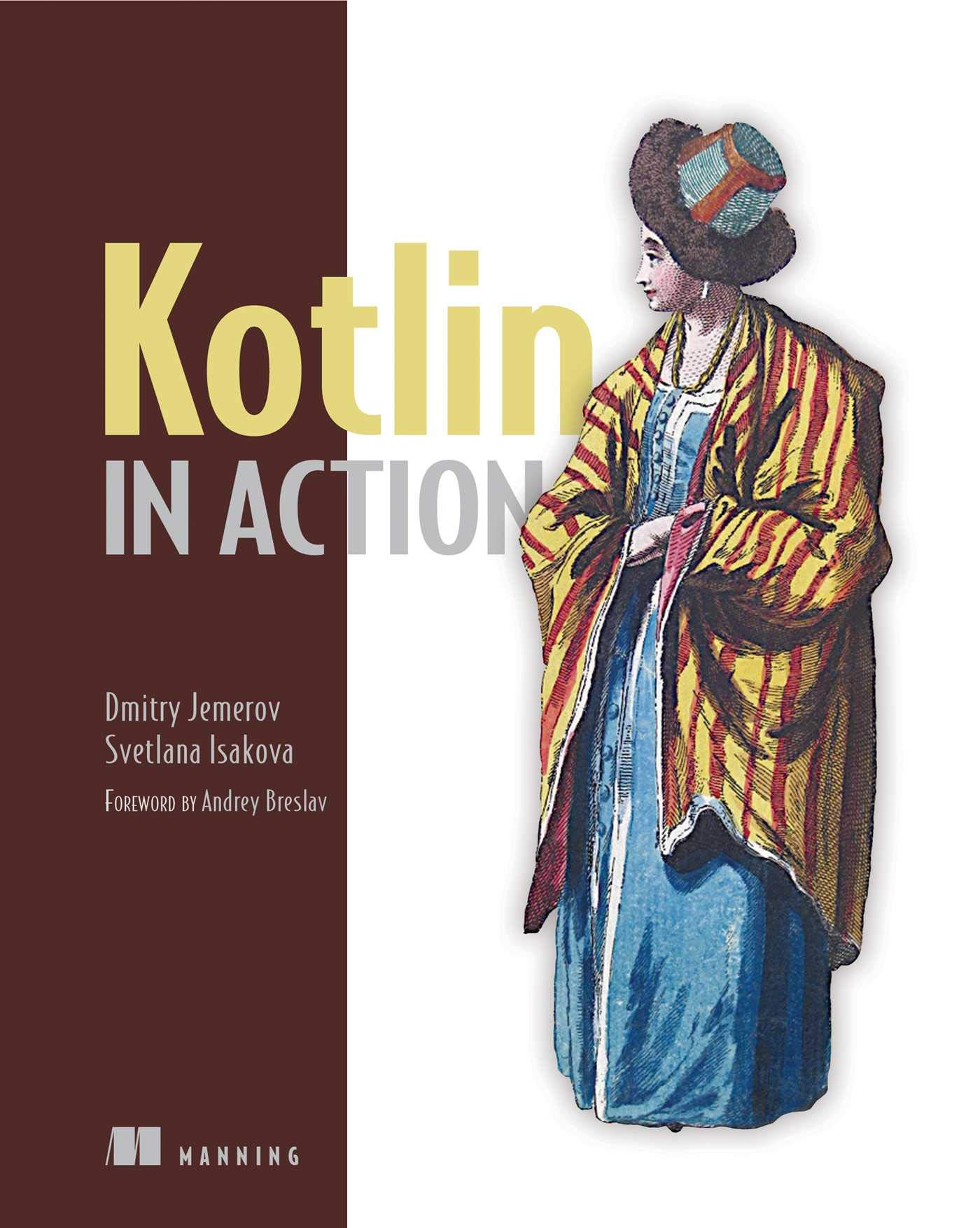 Download Kotlin In Action 