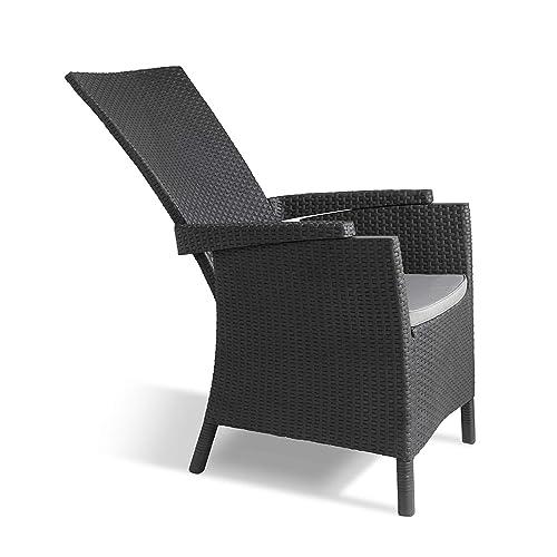 Armchairs and Garden Furniture: Amazon.co.uk