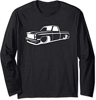 Best lowrider long sleeve shirt Reviews