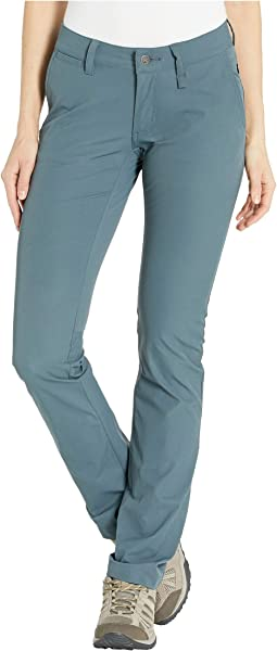 6694cdec Fjallraven greenland stretch trousers, Clothing | Shipped Free at Zappos