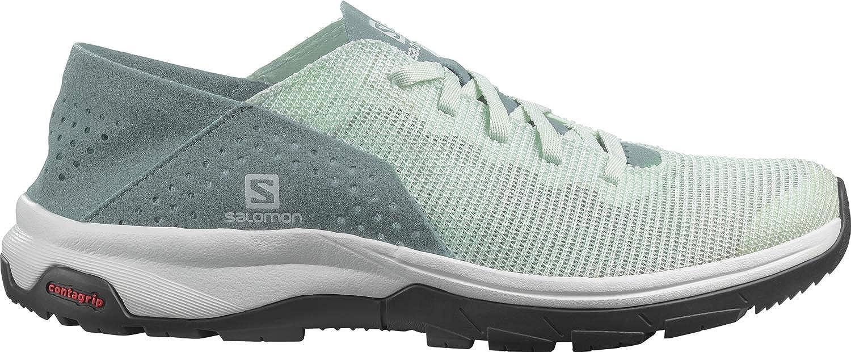 Salomon Women's Trail Walking Shoe