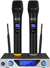 Mejor Sistema De Karaoke Profesional
