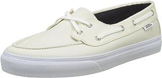 Vans 女式 Wm Chauffette Sf 低帮运动鞋