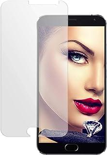 """mtb more energy® härdat glas skärmskydd för Meizu MX5 (5,5"""") – skärmskydd för skärm"""