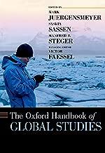 The Oxford Handbook of Global Studies (Oxford Handbooks)