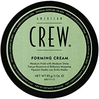 Best crew forming cream 3 oz Reviews